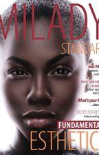 Milady Standard Esthetics [PDF] by Milady by xelyhipu66607