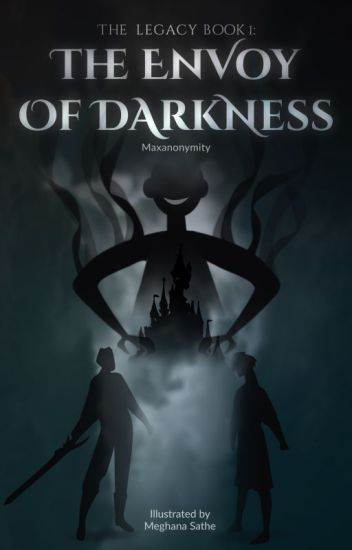 The Envoy of Darkness