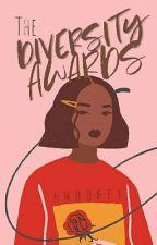 The Diversity Awards   𝟚𝟘𝟙𝟡 by khouffi