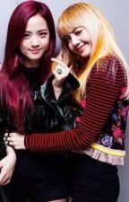 YOU MAKE IT EASY  || A LiSoo Fan Fic by ajeira10
