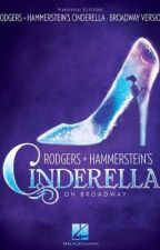 Cinderella Broadway Version Rodgers & Hammerstein [PDF] by by lawotofe33868