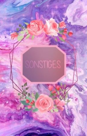 Sonstiges {English/German} by nightmare_rosely