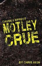 Cause & Effect [PDF] by Chris Akin by sujoludy13021