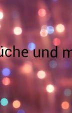 ~ Sprüche und mehr ~ by Hazzagirl20