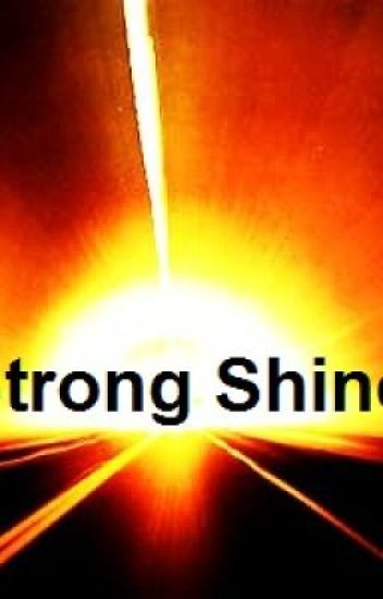 Benihimie-Strong Shine