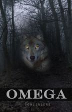 Omega || 5 Seconds of Summer by Tomlinsers