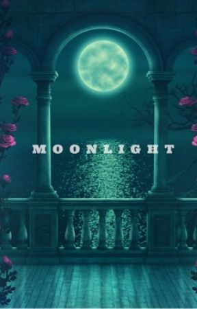 Moonlight  by The_Macabre_DarkLord