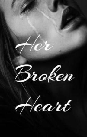Her Broken Heart by _Queen_shy