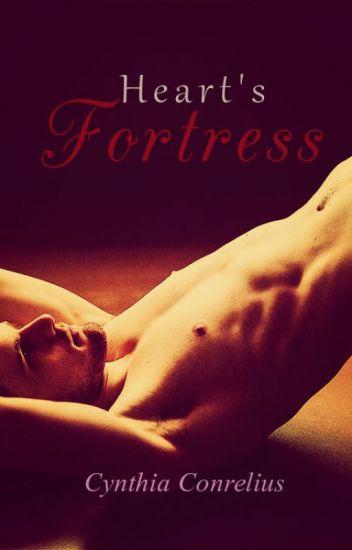 La Notte Series: Heart's Fortress