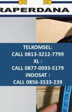 TERBAIK, CALL 0813-3212-7799, Alamat Hose Crimmping Machine by dianyuita