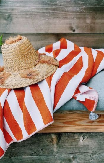 Best Turkish Towels Sunkissed Everyday Resort Living Wattpad