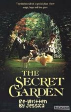 The Secret Garden by ReadyReading