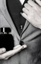 The men's essential guide on testing perfumes by wildstoneindia