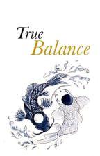 True Balance . Prince Zuko by LostInTheWildflowers