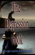 The Depression book by javaivanitchlestlock