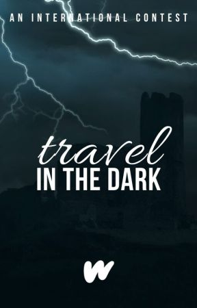 Travel In The Dark by WattpadTimeTravel