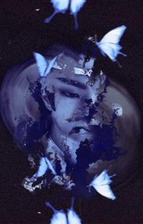 漢光君祖父 by goldenseagull1997