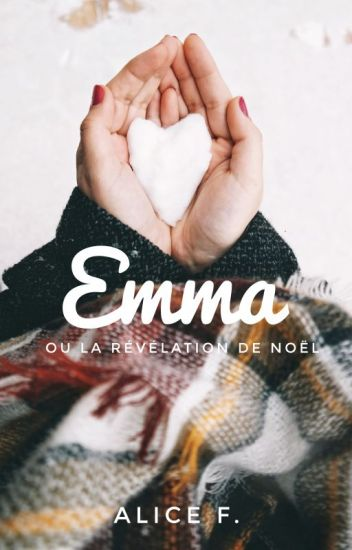 Emma, ou la révélation de Noël