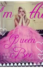 I'm the queen bee by shenawyah_231