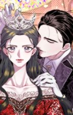 POSSESSIVE KING by parkkinah