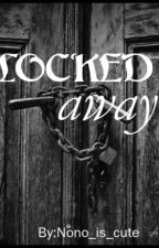 LOCKED  αωαу by NorEEn_BEE