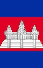 parler le Khmer by mikekilari1