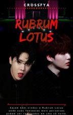 Rubrum Locus - Myg + Jhs (BDSM) by Crossfya