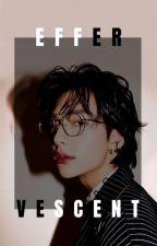 Special || Hwang Hyunjin by _hyuckulele_