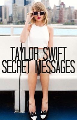 Taylor Swift Unreleased Songs Seasideswiftx Wattpad