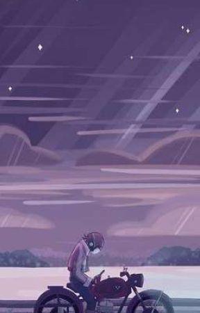 We meet again (klance) by KristinaJeanette