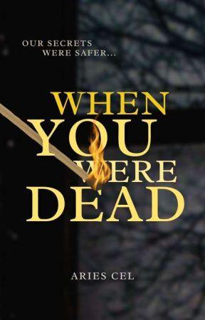 Last Fall by aiceleste