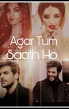 Agar Tum Saath Ho.  by ThatPakistaniGurl