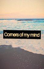 Corners of my mind ( H20vanoss) by canadadman