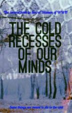 The Cold Recesses of our Minds by BATMANHIDDLESTON