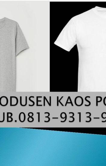 Terbaru Wa 0877 3788 6788 Agen Kaos Polos Biru Dongker Sidoarjo Jual Kaos Polos Hitam Wattpad