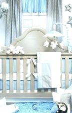 BABY ~ Chanbaek Version [END] by BayikBesarPCY
