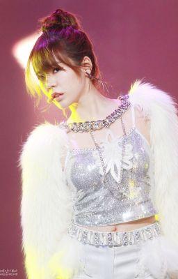 [VTRANS] [140725-26] Sunny Fm Date Radio