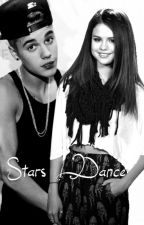 Stars Dance by writinggforrfunn