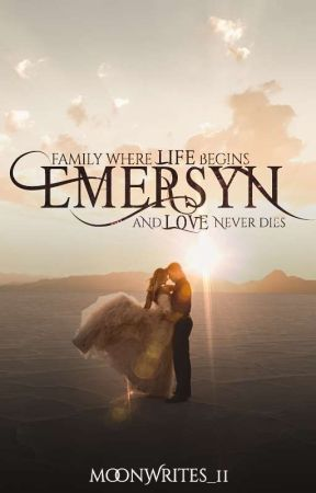 THE DEATH VERSE | POETRY by Deadstar-