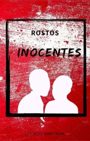 Rostos Inocentes by IthaloSan