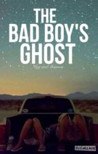 The Bad Boys Ghost by Panda_Dogs