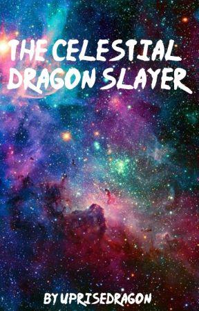 The celestial ninja rewrite (Naruto x Fairy Tail crossover) by UpriseDragon