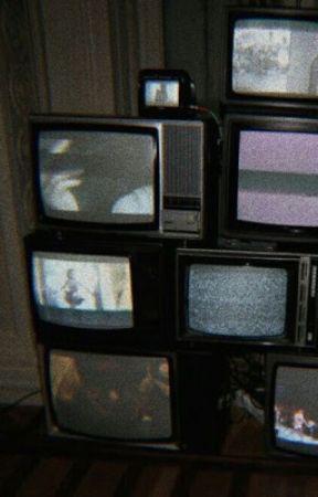 random stuff i wanna write👽👽 by BarryTheVelociraptor