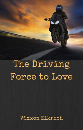 The Driving Force to Love (MXM) by vixxonelkrhoh