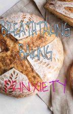 Breathtaking baking ~ prinxiety  by mysticalmess_707