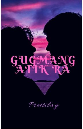 Gugmang Atik Ra by thelastmuse