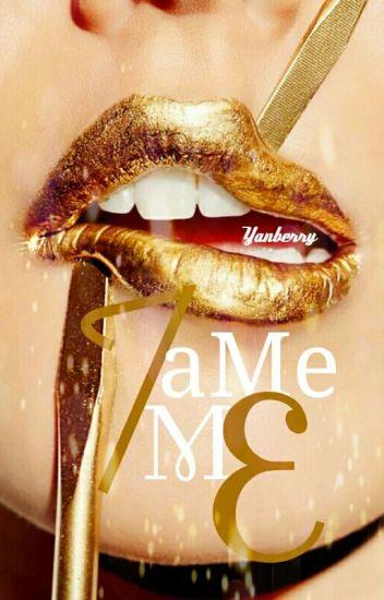 Tame Me (The Billionheirs #1)