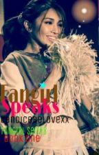 Fangirl Speaks★ KATHNIEL by herathena_