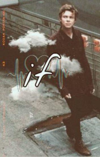 if // A.I