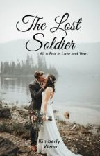 The Lost Soldier by KimberlyVieau